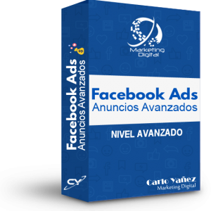 Taller Virtual Facebook Ads con Carlo Yañez