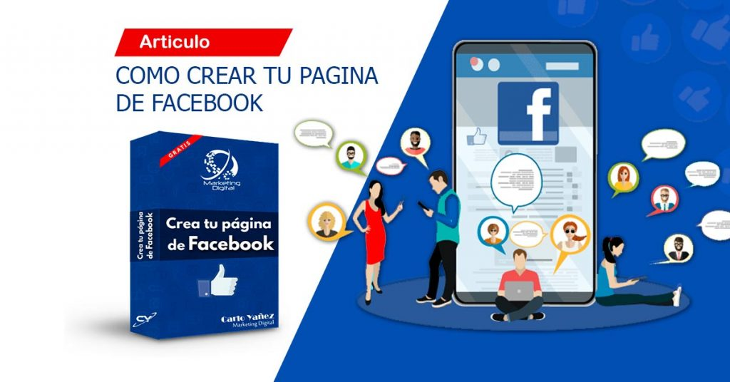 Curso-Virtual-Crea-Tu-Fan-Page