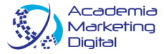 Academia del Marketing Digital