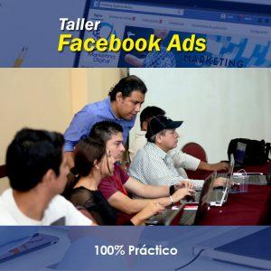 taller-ads10-300x300