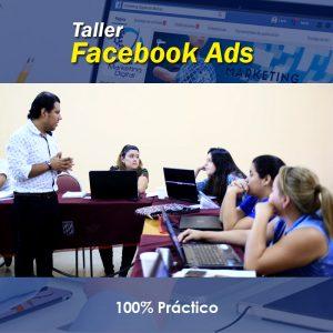 taller-ads4-300x300 (1)