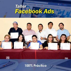 taller-ads5-300x300 (1)