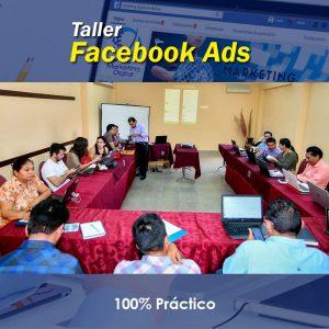 taller-ads8-300x300 (1)