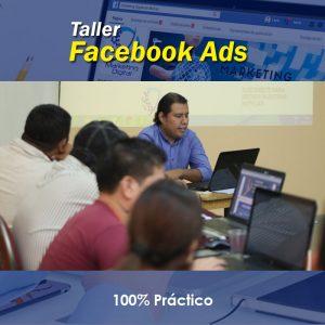 taller-ads9-300x300