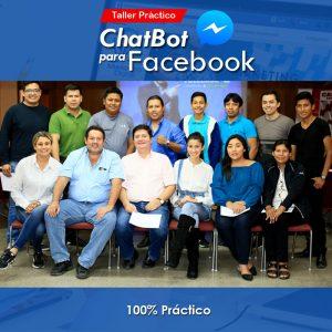 fotos-Ventas-con-ChatBot-300x300