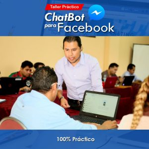 fotos-Ventas-con-ChatBot2-300x300
