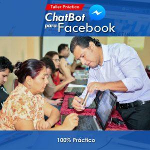 fotos-Ventas-con-ChatBot3-300x300