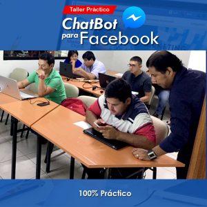 fotos-Ventas-con-ChatBot4-300x300