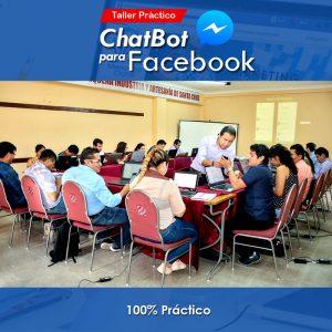 fotos-Ventas-con-ChatBot7-300x300