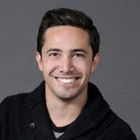 Herman Rivera