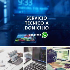 ServICIO TECNICO A DOMINCILIO-min