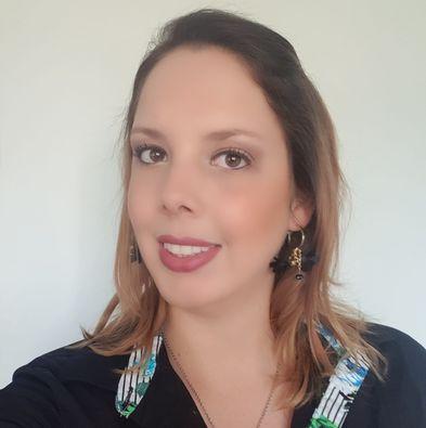 Andrea Torrez Fernandez