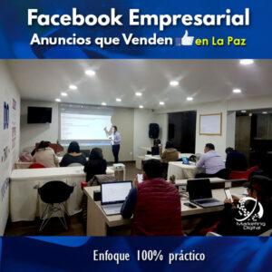 curso-facebook-La-Paz1