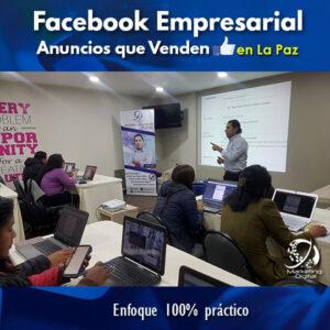 curso-facebook-La-Paz2
