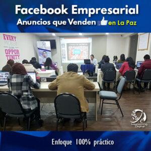 curso-facebook-La-Paz3