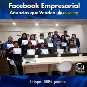 curso-facebook-La-Paz4