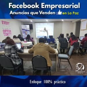 curso-facebook-La-Paz5