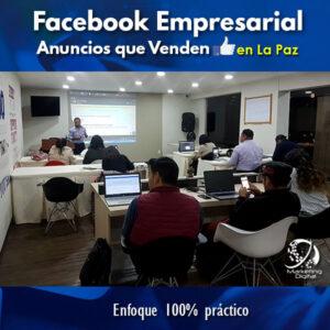 curso-facebook-La-Paz6