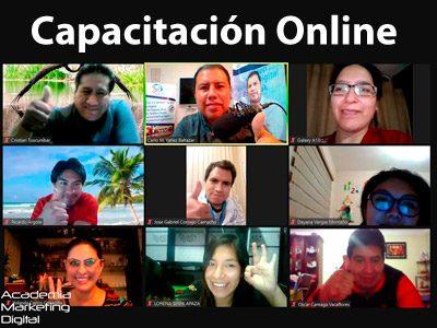capacitacion-online2