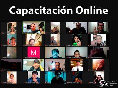 capacitacion-online3