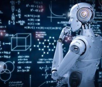 deepmind-inteligencia-artificial-google-suspende-examen-bachillerato
